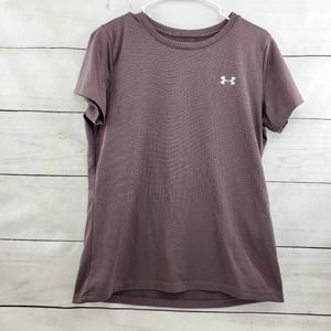 !SALE4FOR$25! Under Armour Heat Gear Loose Top